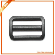 Wholesale all kinds of quick release plastic buckle