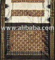 Pochampally Handloom silk and cotton sarees