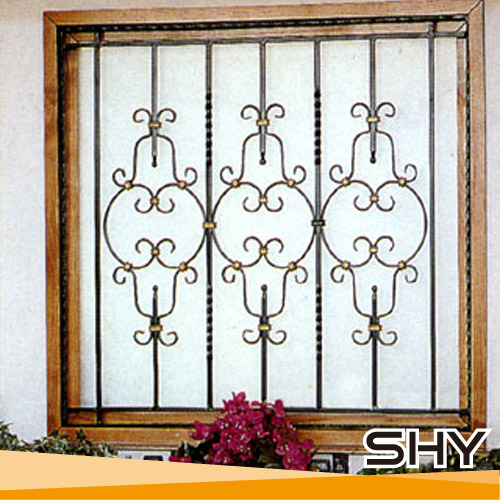 Indian House Window Design Window Designs Indian Style