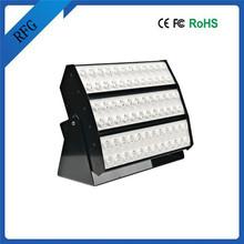 Without glare nor flash new ultra slim portable outdoor LED lighting innovation design 500 watt led flood light