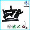 jiangsu wuxi PP vacuum cleaner parts