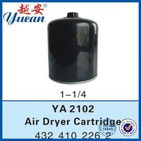 OEM/ODM Professional Design transformer air dryer
