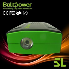 li polymer battery 12v li-ion battery charger starter battery for amphibious vehicle
