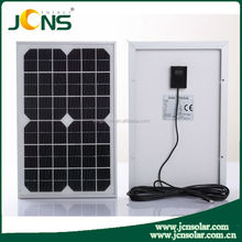 Roof and Ground solar system, solar panel, home solar power kits high performance CE aprroved