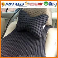 Linsen wholesale neck travel salon chair cushion
