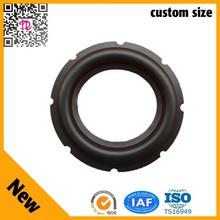 Dongguan Nuandi speaker rubber suspension / speaker surround repair kits