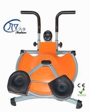 AB fitness AB waist exercise machine mini circle
