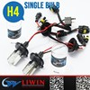 factory and free replacement hid 35w lamp 3 k hid xenon lamp hid xenon auto lamp h4 for DeVille auto