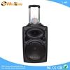 Supply all kinds of camera lens speaker,portable speaker android,40 watt rms subwoofer speaker