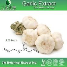 Halal&Kosher Pure Garlic Extract,Deodorized Garlic Extraction,Extract Garlic Product