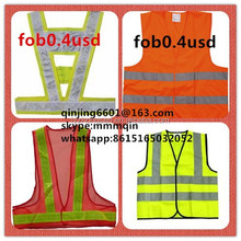 safety vest refelecting vest refelective vest