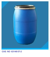 2015 water based silicone oil/Methyl Hydrogen silicone oil, Industrial Products water repellent, Hydrophobic moisture resistance