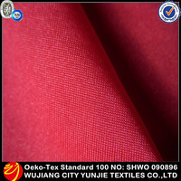 Super Poly Tencel Knitted Fabric By The Yard