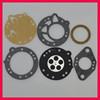 Carburetor Diaphragm Gasket Kit For Tillotson DG-5HL DG-2HL