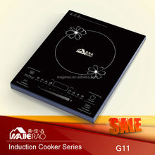 new products for home appliances 2000 watt induction cooker/2014 kitchen appliance made in china