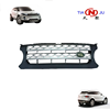 Auto Grille for Range Rover Discovery 4 10' body kit