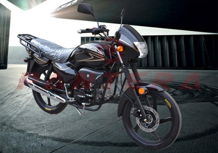 Cheap 50cc 100cc 110cc Motorbike Hero Street Bike New Motorcycle (4).png