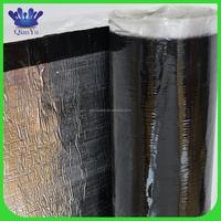 Hot China factory Self-adhesive Bitumen flashing Band