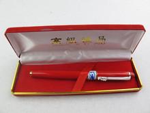 Senior gift metal ballpoint pen,ball pen,roller pen TS-p00347