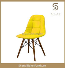 modern design high quality custom china wholesale eames chair replica for sale
