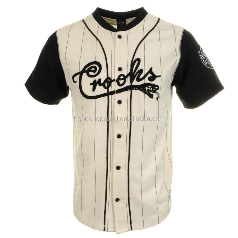 Learn More About Personalized & Custom Baseball Jerseys Selection. Custom Baseball Jerseys: Personalize an MLB® Jersey. Best of all, these jerseys and T-shirts are designed with bold team colors, logos and wordmarks, so you can suit up like a member of the roster.