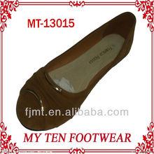 Open Toe Tan Women Summer Shoes