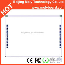 cheap touch smart board china interactive whiteboard