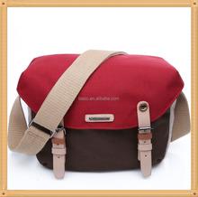 camera bag for girl hidden insert case waterproof digital dslr camera bag