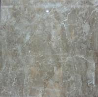 2014 granite that looks like marble marble look vinyl flooring in foshan