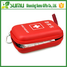 Best Price High Quality Ce Approve Disaster First Aid In Sports