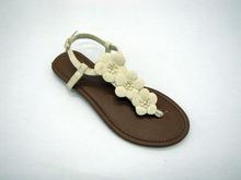 Dames brésilienne sandales fantaisie chaussures flip flop nouveau modèle femmes sandales 2015
