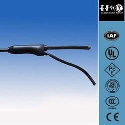 YZ - J (YZG) wire strengthen medium rubber Sleeve