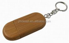 2015 bulk sale wooden usb 1gb usb flash drive, wholesale usb pendrives, free sample