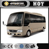 Chinese Cheap price of new coach yutong bus coach bus ZK6932D1
