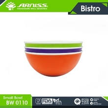 Arniss acacia chicken drinking plastic microwave oven bowl