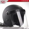 Anti riot helmet/riot control police&military helmet manufactures