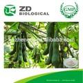 L- dopa 98% hplc de mucuna pruriens extracto de semillas para la venta