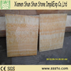 Hot Sell Honey Onyx China Marble Tiles