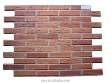 promotional exterior faux brick panel buy exterior faux