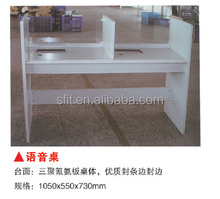 High quality cheap made in china antique chinese red wood furniture