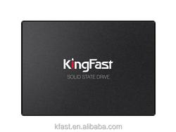"""SSD for sale KingFast 2.5"""" SSD SATA2 16GB SSD Hard Drive"""