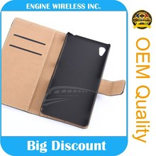 best selling hot chinese products flip leather case for nokia lumia 620