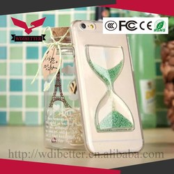 Custom Silicone Cell Phone Cases Covers