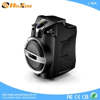 Supply all kinds of vietnam speaker,small and powerful speakers