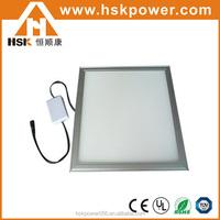 Led panle board office light dimmable 30*30cm 60*60cm 30*60cm led panel lights