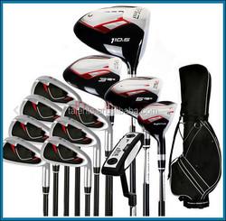 golf club set,office golf set,executive golf set