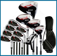 golf club set,office golf set,executive golf set