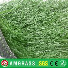 50 mm sports flooring indoor grass carpet football soccer field grass mat(ASR-50D)
