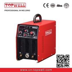 Sturdy and Durable ARC MMA Welding Machine ARC-200i designed for Vertical-down Welding