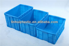 Injection molding plastic organized box for discount